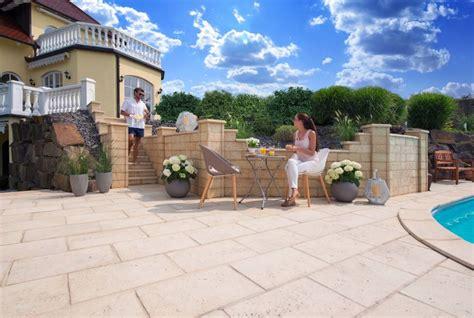 sichtschutz auf terrasse 688 kann terrassen und wegegestalter planungswelten