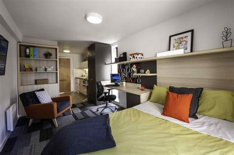 cheap one bedroom apartments in boston apartment boston cheap 28 images cheap apartments in