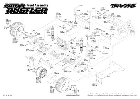 traxxas slash diagram traxxas spare parts finder tates rcworld australia s one