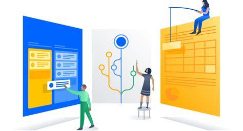software design scenario planning with portfolio for jira