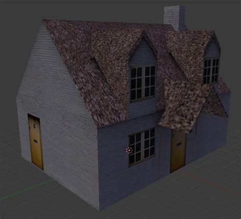 cottage ls cottage v1 0 ls 2017 farming simulator 2017 mod fs 17 mod