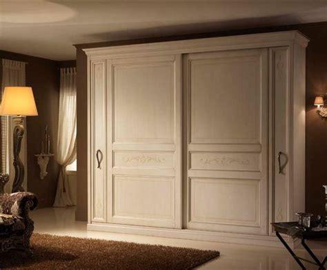 mondo convenienza camere da letto classiche mondo convenienza camere da letto arte povera idee per