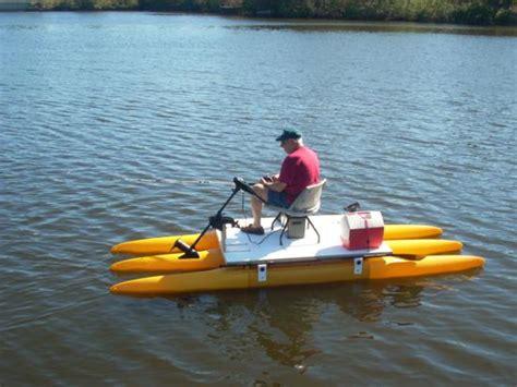 expandacraft boat photos expandacraft