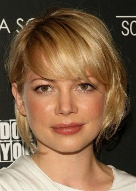 top 100 bob hairstyles herinterestcom top 100 hairstyles for round faces herinterest com