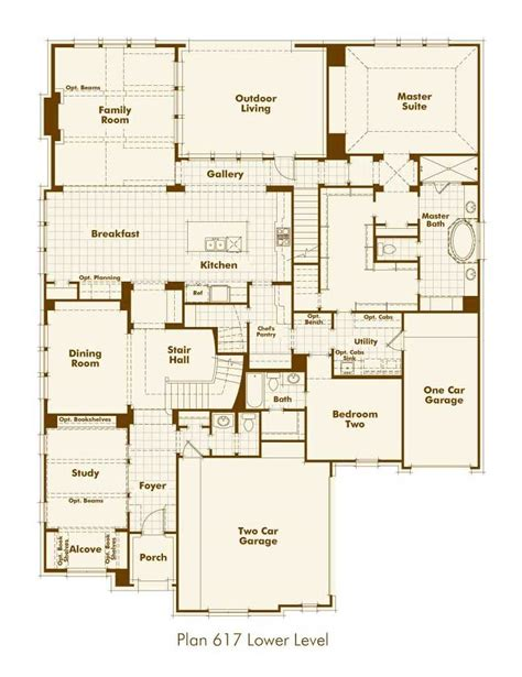 austin house plans model home in houston texas valencia on spring cypress
