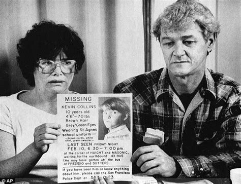 13 April 1984 South Carolina Danny Boy | april 13th 1984 missing boy south carolina