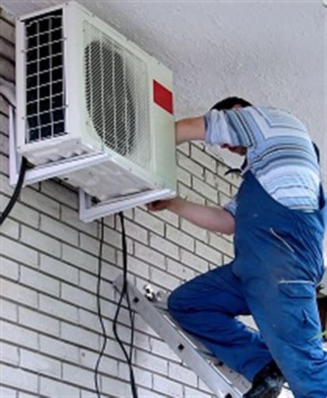 klimaanlage wohnung kosten kosten f 252 r klimaanlagen und l 252 ftungsanlagen im 220 berblick