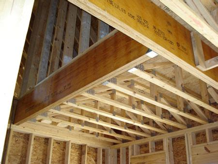 floor truss hiwassee builders supply