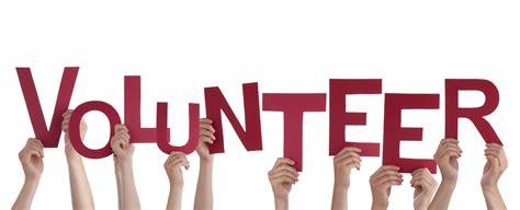volunteer for free room and board preschool volunteers in the classroom