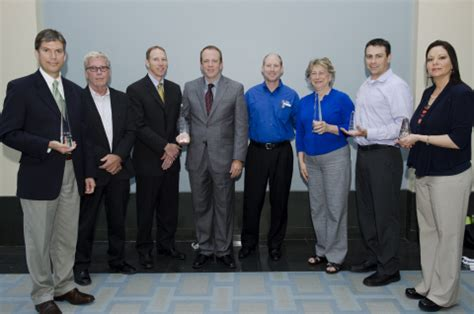 Williamson County Tax Assessor S Office by Technologies Announces Winners Of The 2013