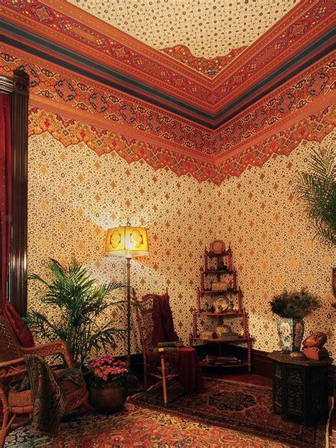 aesthetic interiors wallpaper 102 best aesthetic movement decor images on pinterest