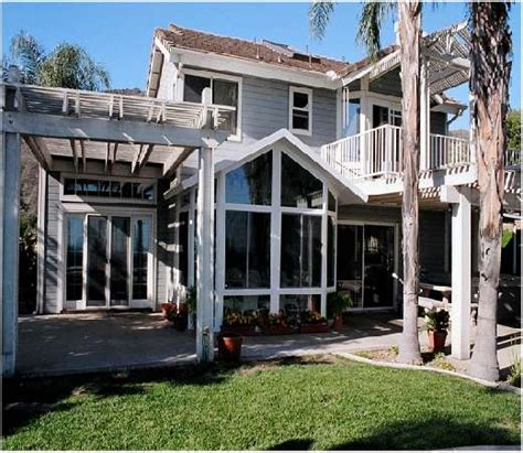 california sun room addition patio room additions by