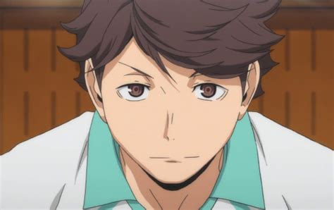 film anime voli haikyuu episode 20 subtitle indonesia awsubs