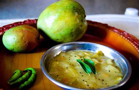 ricetta cucina indiana cucina indiana 3 ricette tipiche semplici e salutari