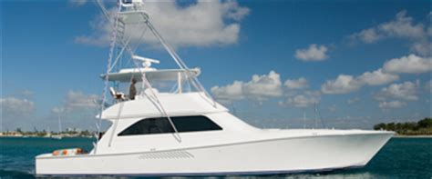 viking hire boats boats cabo san lucas cabo boat charters cabo san lucas