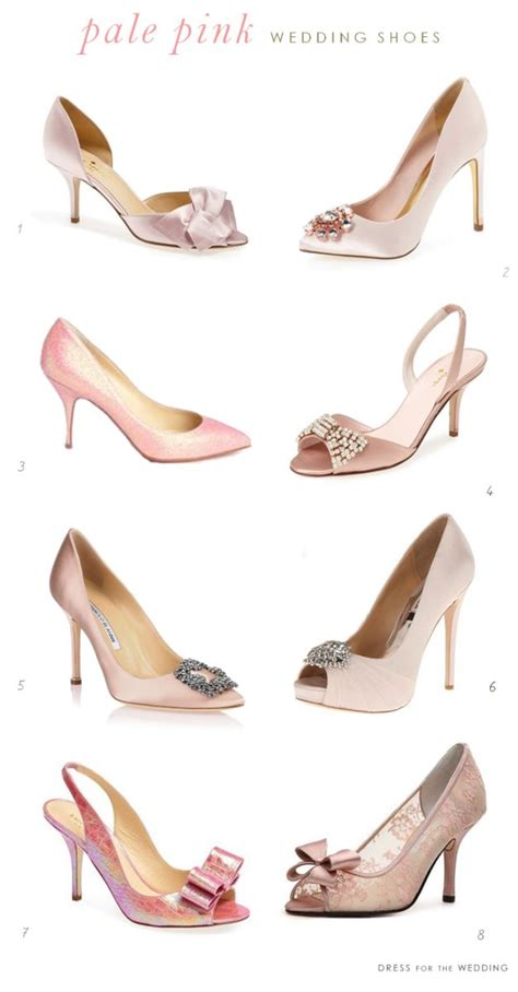 Tas Pesta Satin Kate Choco Pink Chrisan best 25 pink wedding shoes ideas on pink heels summer shoes and pink wedges
