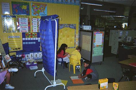 Center Ideas Learning Centers Literacy Centers Learning Center