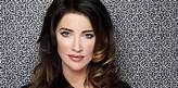 Jacqueline Macinnes Wood Leaked Nude Photo