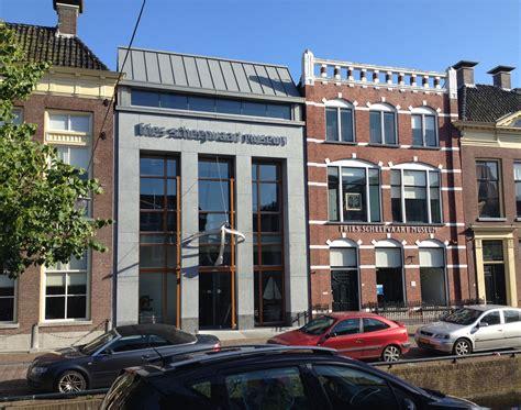 scheepvaartmuseum sneek openingstijden fries scheepvaart museum museum frl