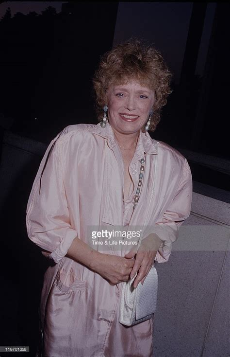 rue mcclanahan and hair the 25 best ideas about rue mcclanahan on pinterest
