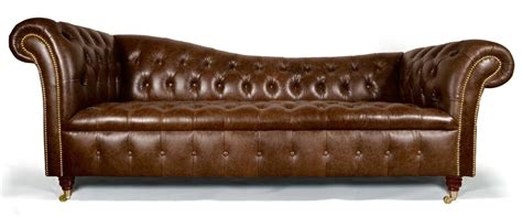 difference between couch and sofa difference between couch sofa chesterfield