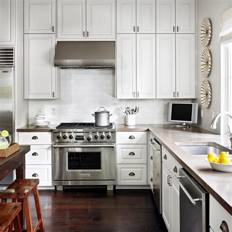 white kitchen cabinets wood floors pictures kitchens modern medium wood kitchen cabinets traditional cherry color medium
