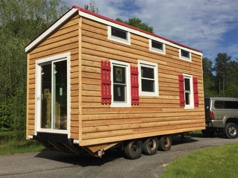 tiny house listings for sale tiny house for sale in chesterfield