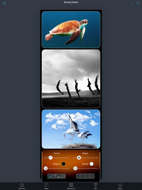 instagram layout not working on ipad insta layout collage maker for instagram appaddict