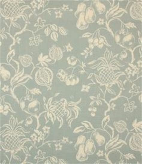 duck egg blue curtain fabric uk 1000 images about fabrics on pinterest duck egg blue