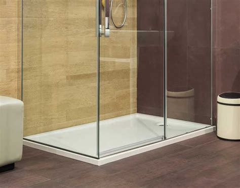 shower floor options shower floor options and ideas for your home