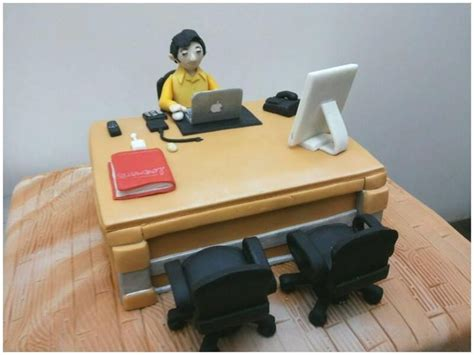 Office Desk Theme 301 Moved Permanently
