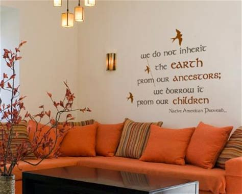 decorative stickers for the wall wall decals by marianna duane cartujano prlog