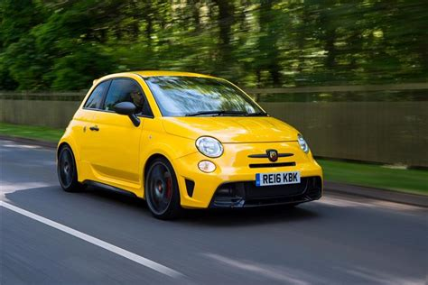 fiat 500 abarth finance deals abarth 695 finance and leasing deals leaseplan