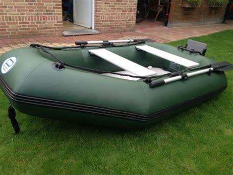 rubberboot reparatie amsterdam karperboot visboot hengelboot rubberboot karpervissen