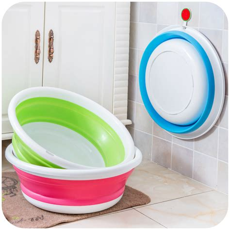 Compare Prices On Foldable Baby Bath Online Shopping Buy Low Price Foldable Baby Bath