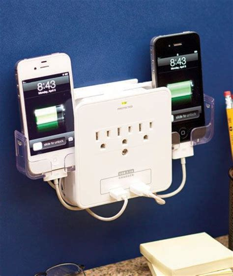 charging stations for phones best 25 phone charging stations ideas on pinterest