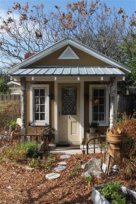 cave craft studios and garden sheds on