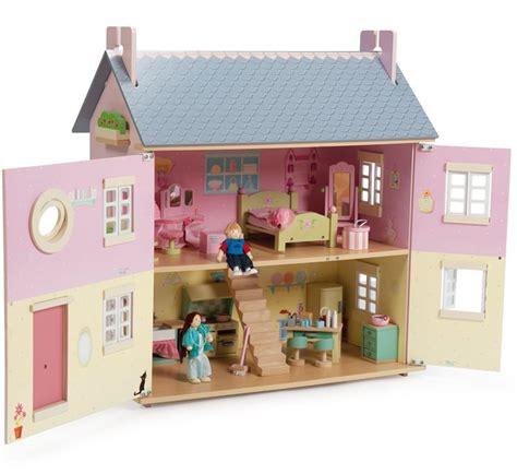 Giochi Da Fare In Casa Da Soli by Come Fare La Casa Delle Bambole Il Bricolage Come