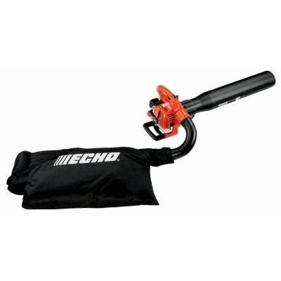 Home Depot Gas Leaf Blower by Leaf Blowers Outdoor Power Equipment Lawn Garden