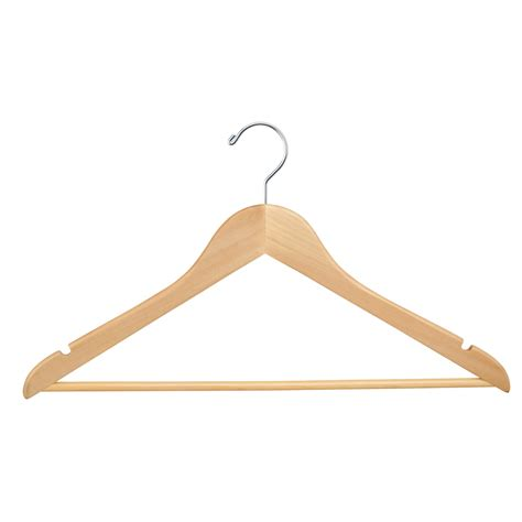 photo hanger retail hangers wholesale fixturesanddisplays com