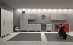 cool garage designs cool garage ideas make your garage