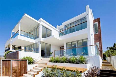 buy houses in sydney dover heights house in sydney australia karmatrendz