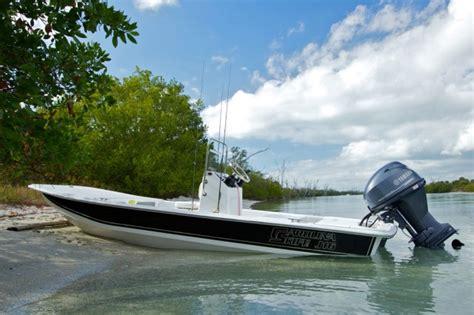 carolina skiff jet boat jon boat conversion bing images