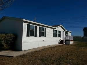 mobile homes for rent san antonio mobile home for rent in san antonio tx id 683256