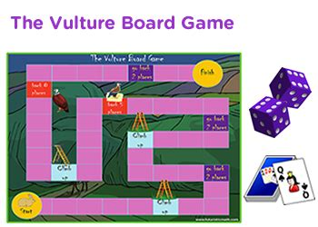 printable math board games for 6th grade photos 6th grade math games printable best games resource