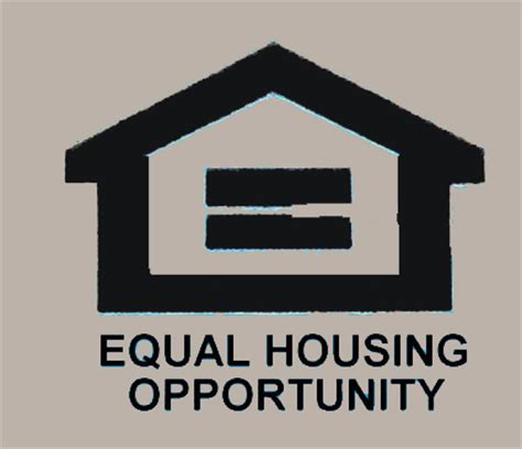assistant housing how to apply for housing assistance