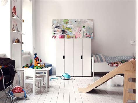 kinderbett skandinavisch bezaubernde kinderzimmer in einem skandinavischen stil