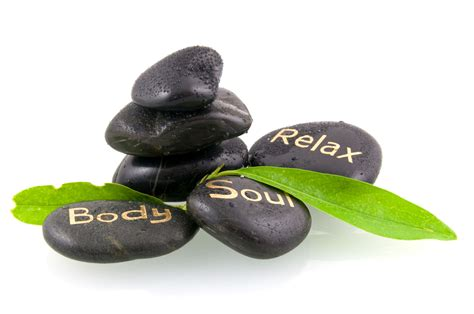 relax my tip of the day how to relax your and mind