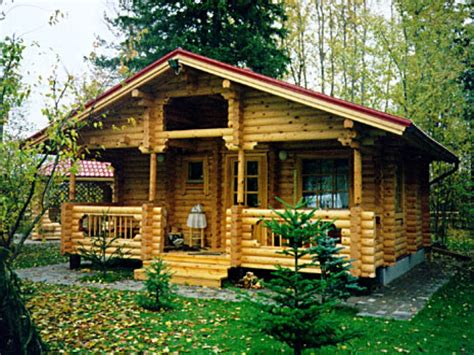 Cabin At small rustic log cabins small log cabin homes for sale