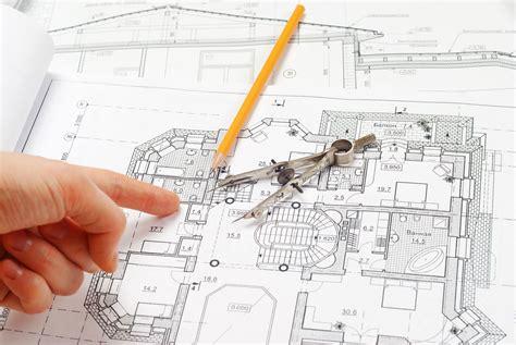 ufficio catasto savona professione geometra anti crisi ma in futuro servir 224 la